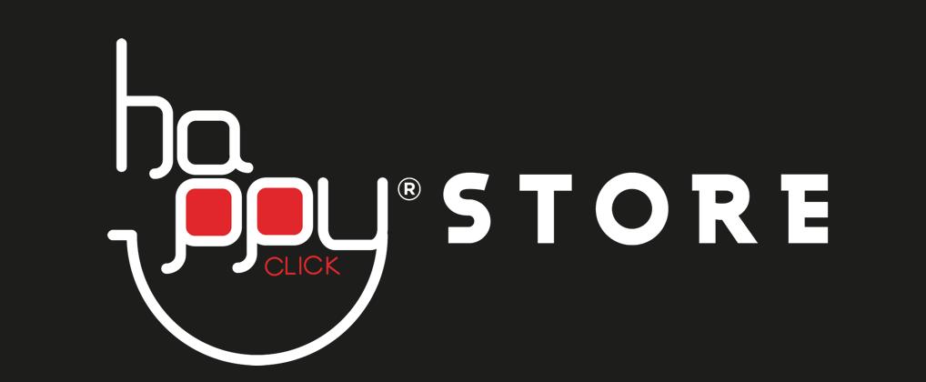 Happy Click Store