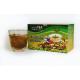1 Box Qing Fei Pai Du DECOCTION TEA (10g x 15 teabags)
